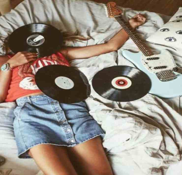 Add these unique songs to make love to on your music playlist. These tunes are sure to build intimacy and passion between couples.
