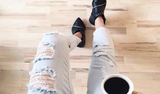 This spring make sure that your spring booties are ready to hit the street in fashion. Here is everything you should be looking for.