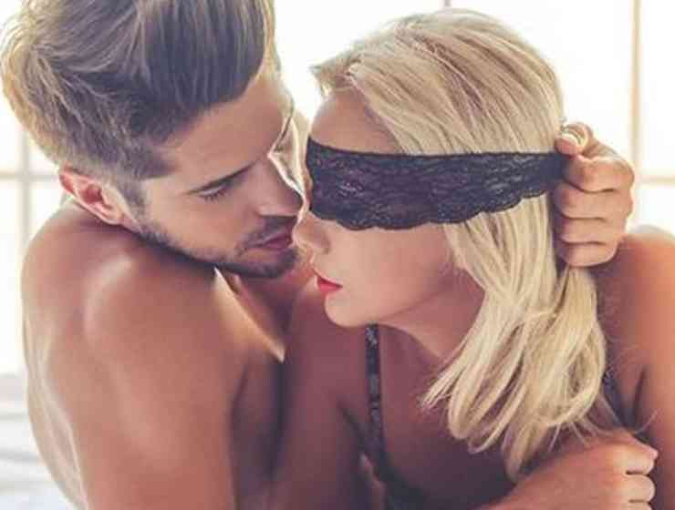 Sex toys for beginners can make stepping into the world of sex toys way easier! Here are easy sex toys for you to try this Valentine's Day!