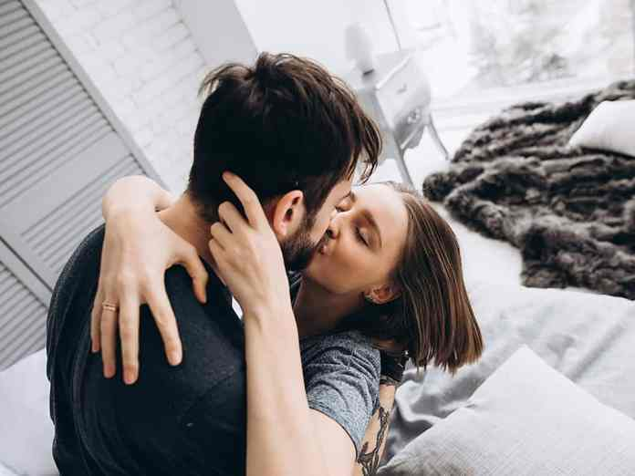 Valentine's day date ideas are better planned by the stars, so let them guide you. Here are the perfect valentines day date ideas based on your zodiac.