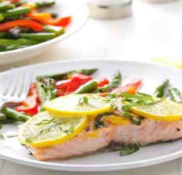 Having low-carb dinner recipes perfect for Spring is a must for staying fit and healthy! Here are our favourite 10 Low Carb Dinner Recipes for a bikini confident body.