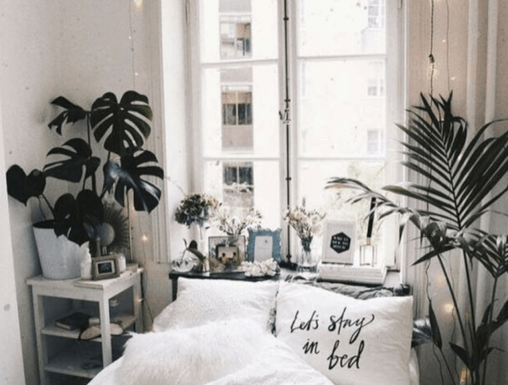 Dorm ideas are important since your dorm will be your home away from home. Check out these dorms ideas to give yourself some inspiration before move-in day.