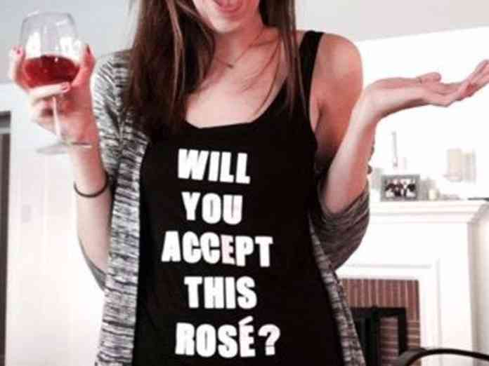 10 Thoughts We All Have While Watching The Bachelor
