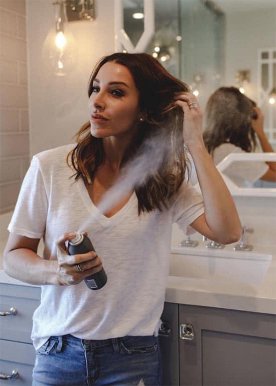 5 Beauty Hacks Every Twenty-Something Should Know