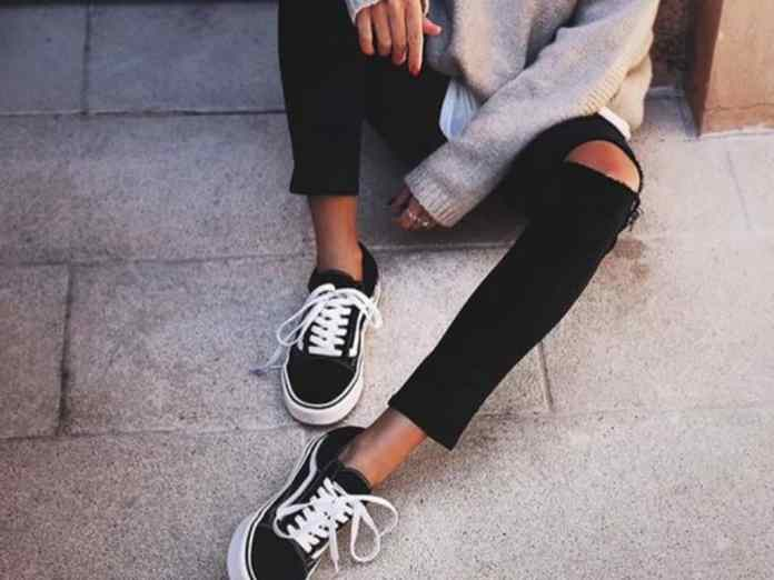 Spring is a time to brighten up your wardrobe and try out some new and exciting style options, here are 10 Adorable Spring Sneakers You Need In Your Wardrobe.