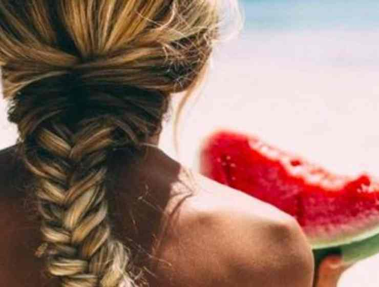 Summer hairstyles will pull together your whole look this season. We have the perfect ones for you to try out that will make you stand out from the rest.
