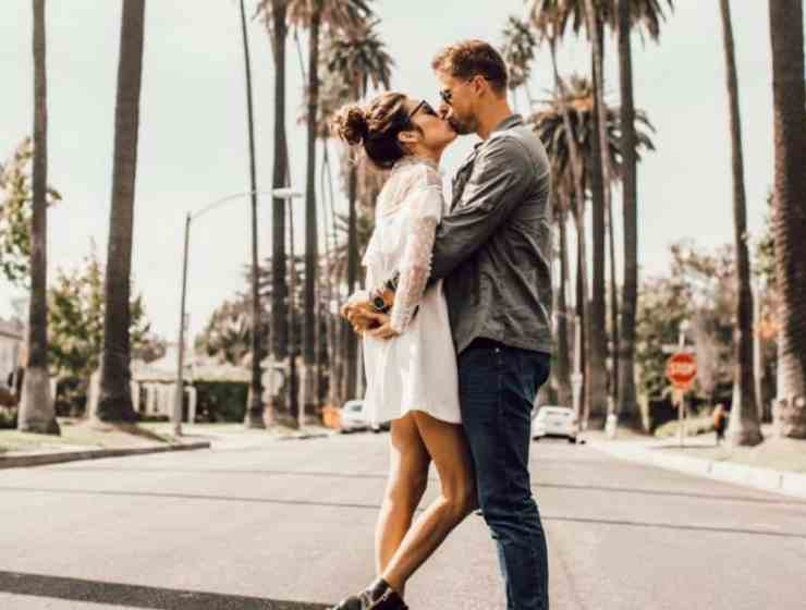 Tips On How To Spice Up Your Long-distance Relationship