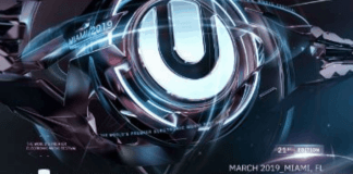 The Ultra Music Festival lineup is an important thing to know about before attending the EDM festival this March! Here's what to know!