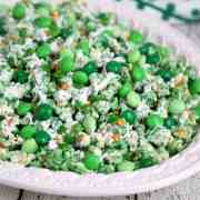 St. Patrick's Day is a great way to get festive and celebrate with friends. Here are some twists on classic Irish food we're sure everyone at your party will love!
