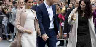Here's our pick of Meghan Markle's absolute best pregnancy looks - they're so adorable you'll want to copy her style ASAP!
