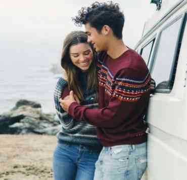 Your astrology sign dictates a lot about your love life and life in general. Find out what you look for in a partner to have the optimal, happy and loving romance!