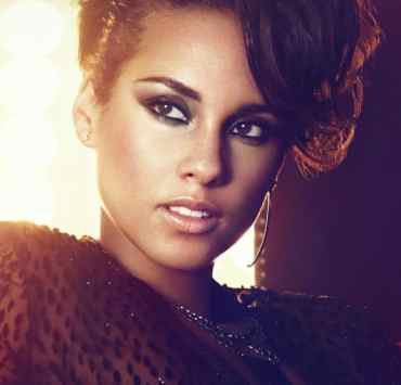 To celebrate this year's Grammys host Alicia Keys, we selected and ranked our favorite songs by her. Press play and sing along!