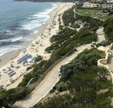 Top 10 Beaches For Weekend Get Aways