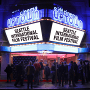 Don't miss out on this variety acclaimed films from the Seattle International Film Festival.