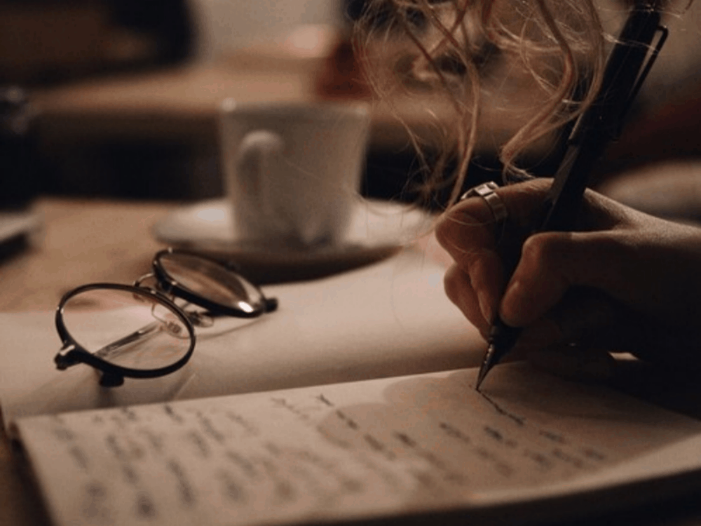 Are you a creative writer? Check out what you might be doing wrong and improve your craft!