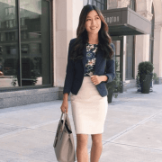 10 Business Casual Outfits That You Can Rock At Your Job