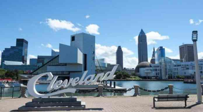 Cute Date Ideas To Try In Cleveland