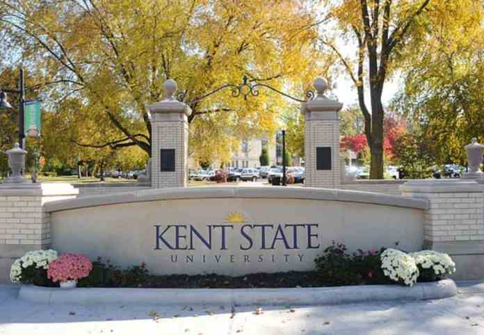 15 Things That Will Only Happen To You At Kent State University