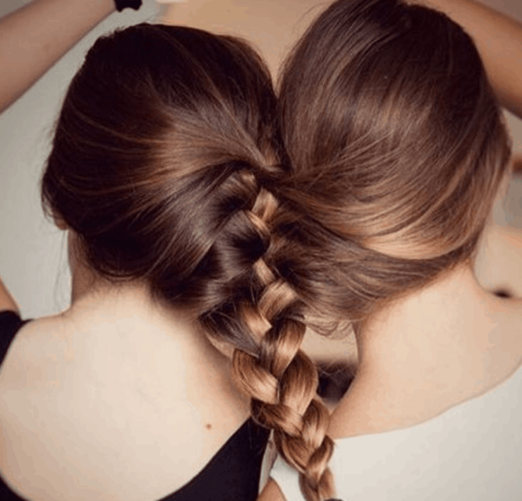10 Cute Braid Hairstyles To Try Out This Spring