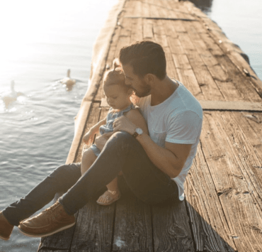 father's day activities, 12 Meaningful Father's Day Activities To Do With Dad