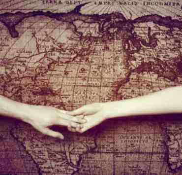 5 Reasons Why A Long Distance Relationship Is Not For You