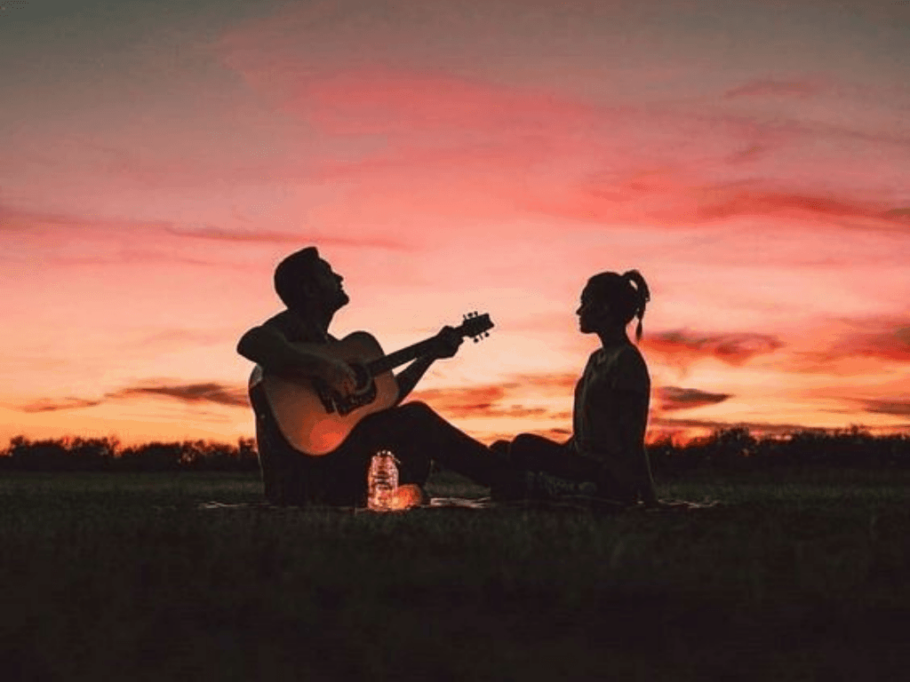 5 Date Night Ideas For Couples With Old Souls