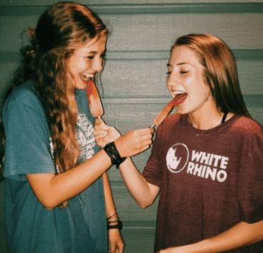 10 Short And Sweet Study Breaks You Can Have With Friends