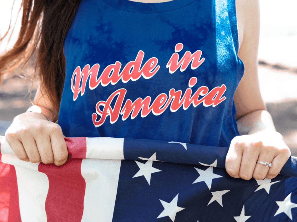 The Best Memorial Day Outfits You Need To Be Wearing