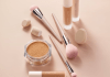 Best And Worst Of Fenty Beauty Products
