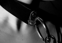 10 BDSM Inspired Toys To Spice Up Your Sex Life