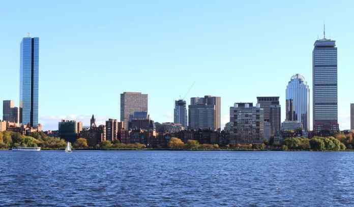 10 Free Things To Do Around Boston University