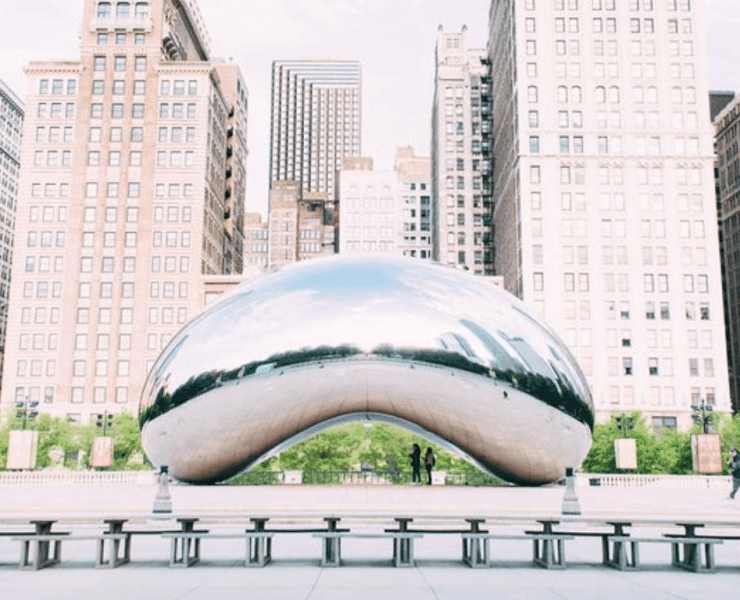 10 Tourist Traps In Chicago To Not Fall For