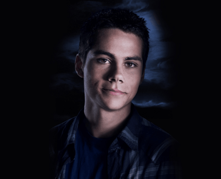 10 Times We Could All Relate To Stiles From Teen Wolf
