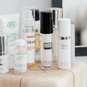 10 Of The Best Skincare Products For A Lazy College Student