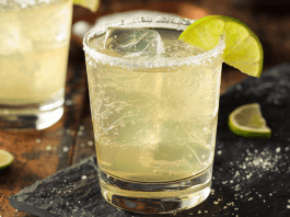 Top 10 Places To Get Margaritas Near Texas State