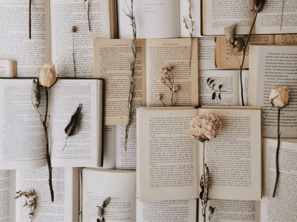 10 Inspiring Books Every Student Needs To Read