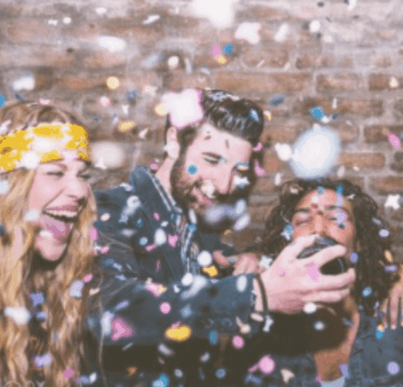 Top Tips To Planning The Perfect Big Party