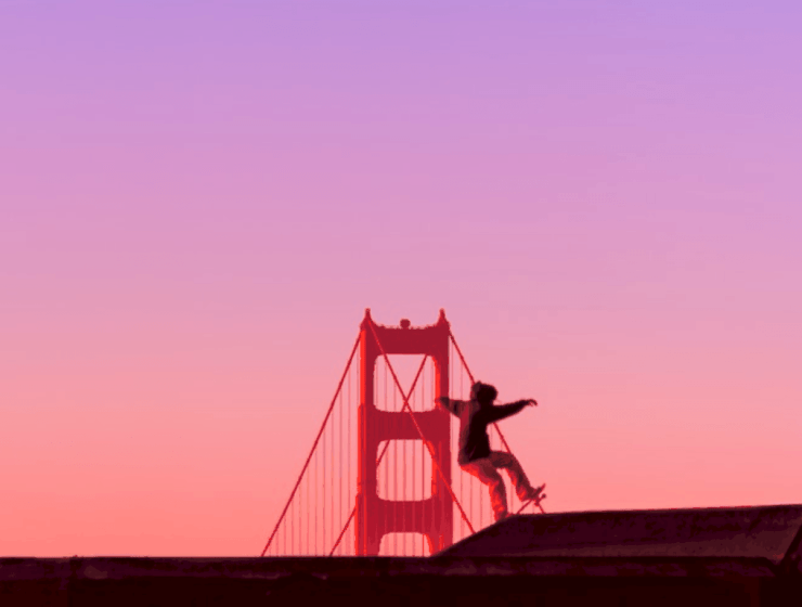 Best Summer Activities To Do In San Francisco