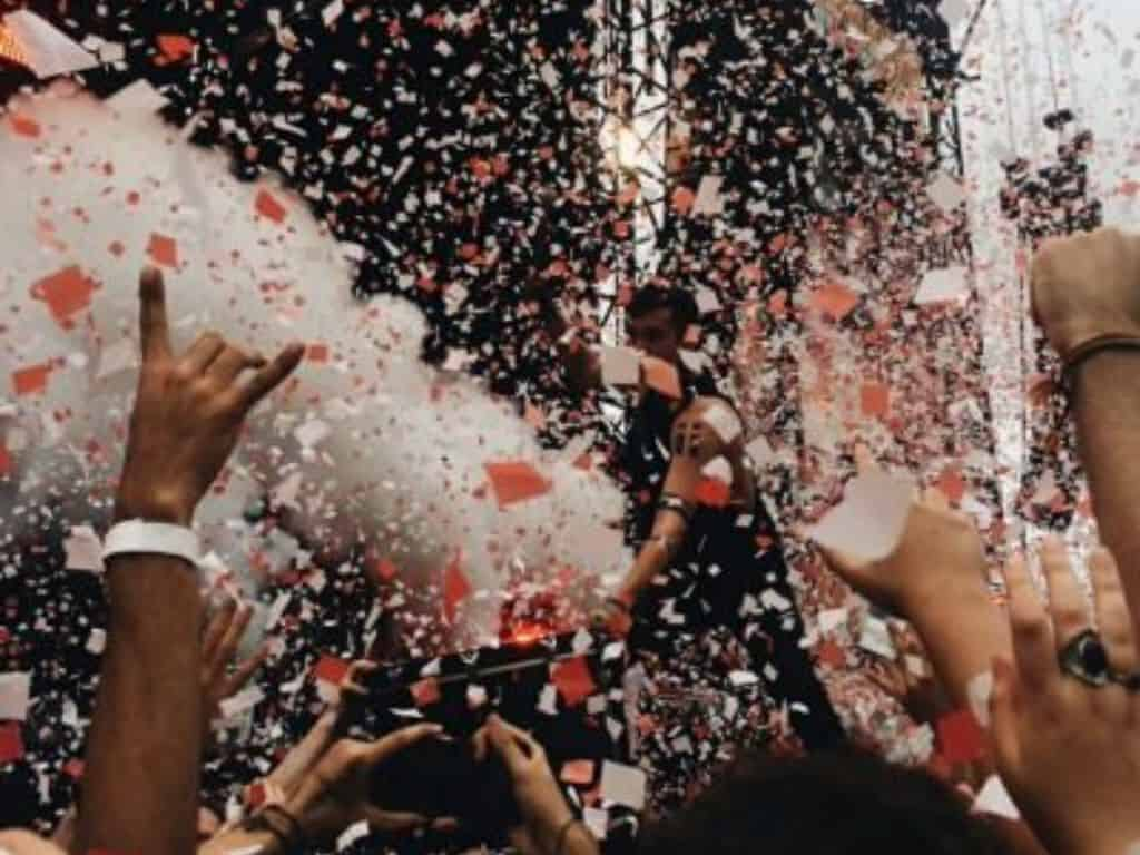 Must See Concerts In Boston This Summer You Won't Want To Miss