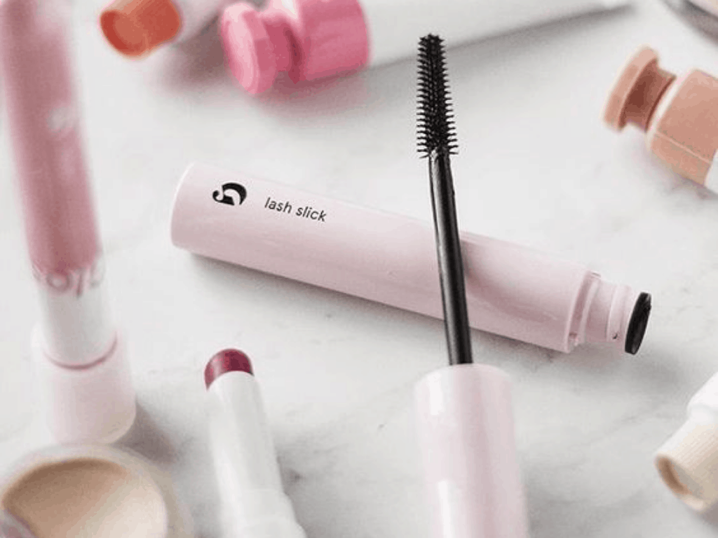 When To Use Waterproof Mascara This Summer