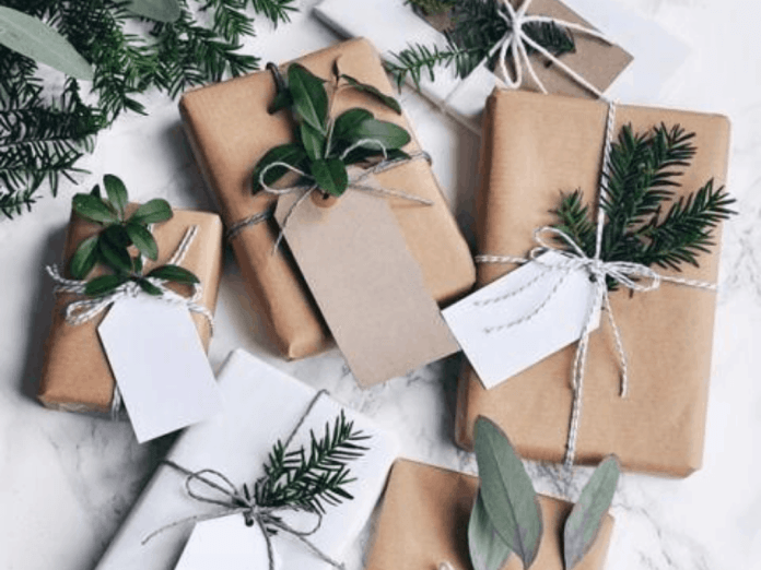 10 Best Gifts For Teens In 2019