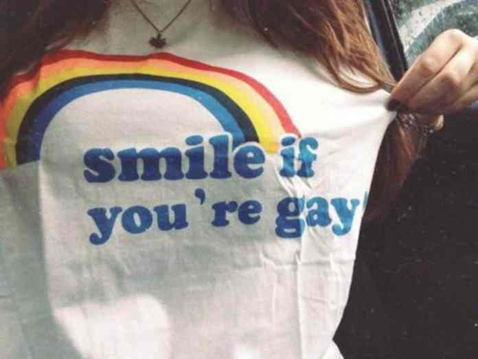 Easy Ways to Incorporate PRIDE Into Your Outfit