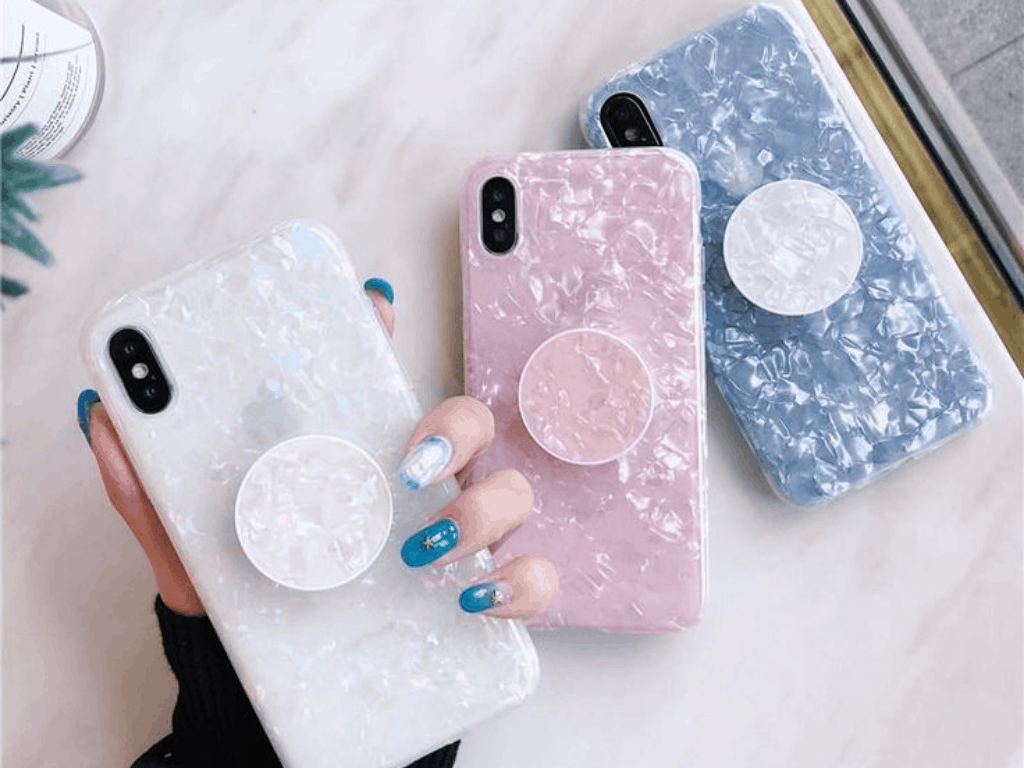 8 Statement Phone Cases You Should Try