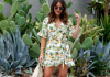 5 Perfect Summer Outfits You'll Be Cute And Cool In
