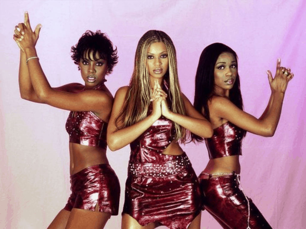 10 Feminist Charged Songs For Your Motivational Playlist