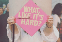 7 Career Paths You Can Follow With A Bachelor Of Arts