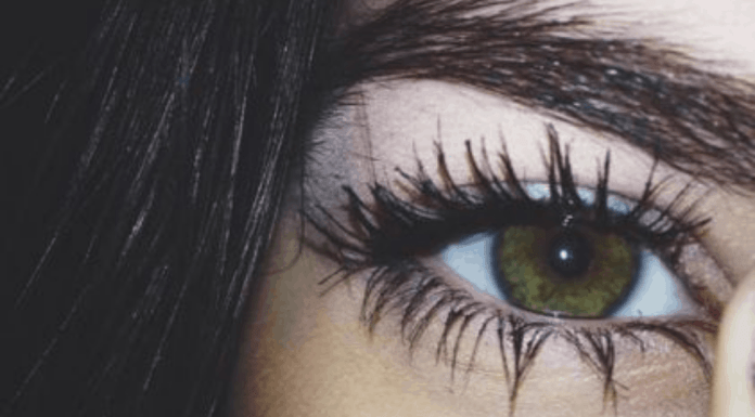 Here's Our Guide To The Best Waterproof Mascaras