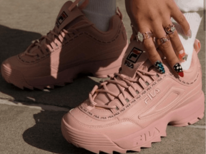 5 Trendy Shoes That Are Actually Comfortable