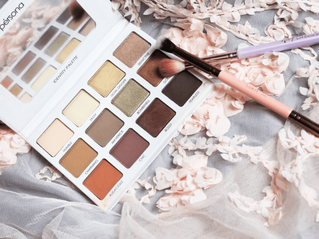 The Best Eyeshadow Palettes To Try