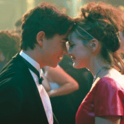 10 Best Chick Flicks That Never Get Old